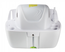Aspen Hi-Flow 2ltr Tank Pump (White)*